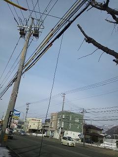 電線.JPG